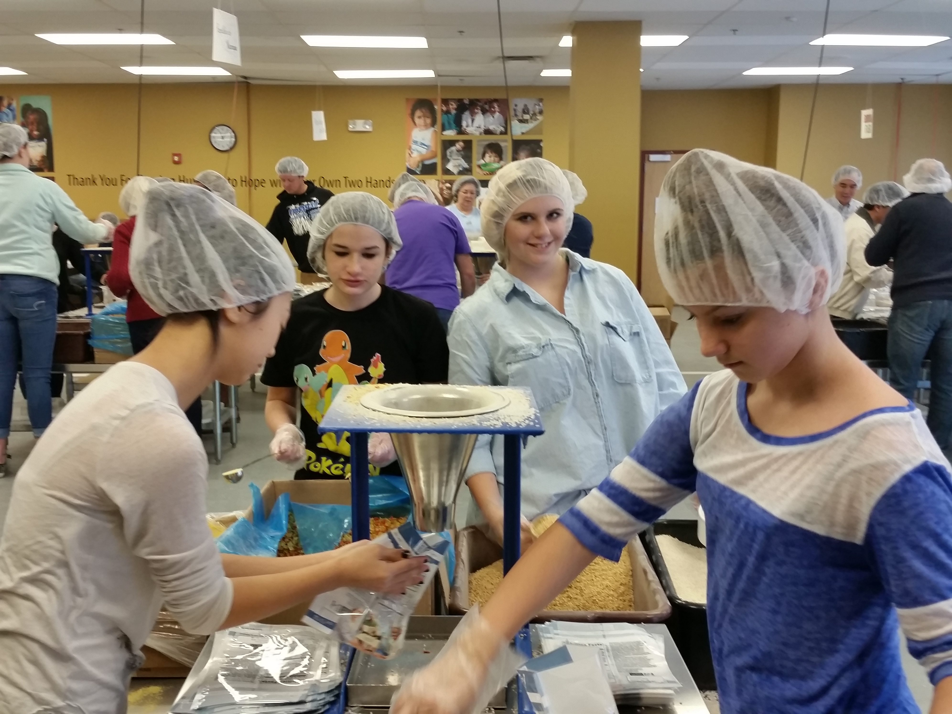 FMSC MiddleSchool